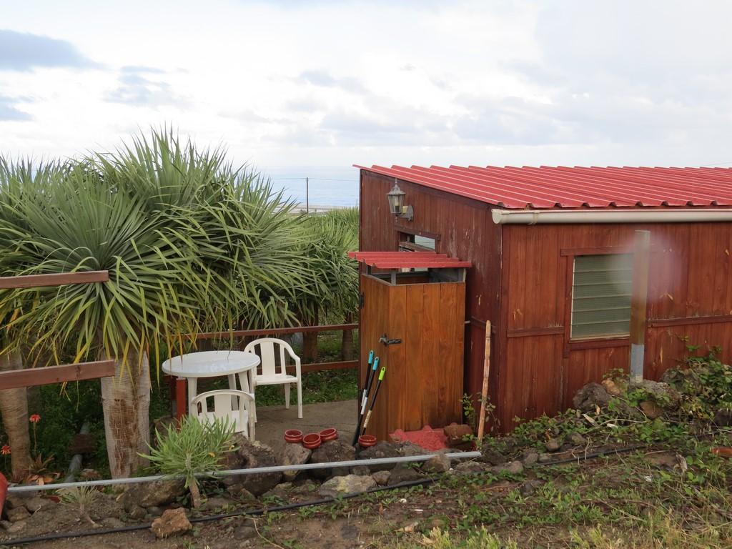 159-camping-invernaderito-tejina-casas-madera-interior-exterior-tienda