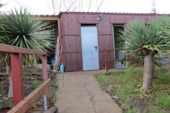 160-camping-invernaderito-tejina-casas-madera-interior-exterior-tienda