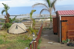163-camping-invernaderito-tejina-casas-madera-interior-exterior-tienda