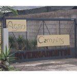 camping-logo-invernaderito-llegar