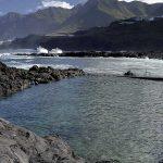 jover-tejina-piscina-natural