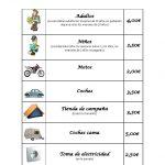 precios_camping_invernaderito_2018_Página_1