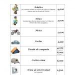 lista-precios-2-001